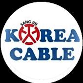 KoreaCable icon