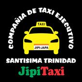 JipiTaxi icon