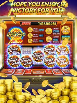 Vegas Tower Casino screenshot 13