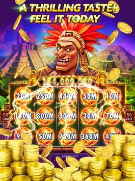Vegas Tower Casino screenshot 14