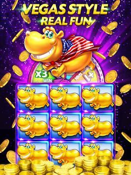 Vegas Tower Casino screenshot 15