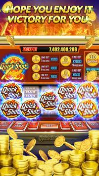 Vegas Tower Casino screenshot 1