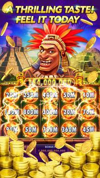 Vegas Tower Casino screenshot 2