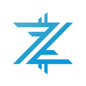 Zetaban icon