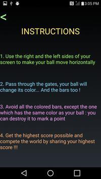 Color Run screenshot 7