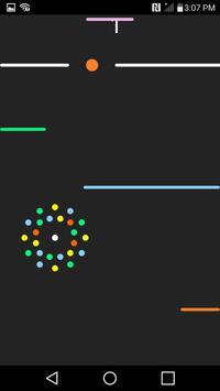 Color Run screenshot 4