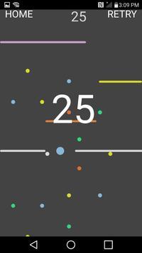 Color Run screenshot 5
