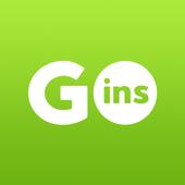 ikon Goins