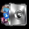AppLock icône