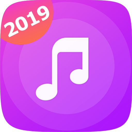 Download GO Music – Offline & online music, free MV, MP3 For Android 2021