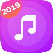 GO Music icon