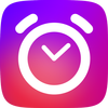 GO Clock icon