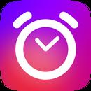 GO Clock - Alarm Clock & Theme APK