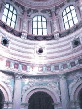 PhotoArtista - Oil screenshot 4