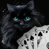 ♠ Предсказание: гадание на картах ícone
