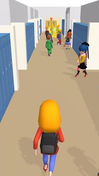 Fun High School screenshot 1