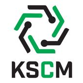 2019 KSCM Spring Conference icon