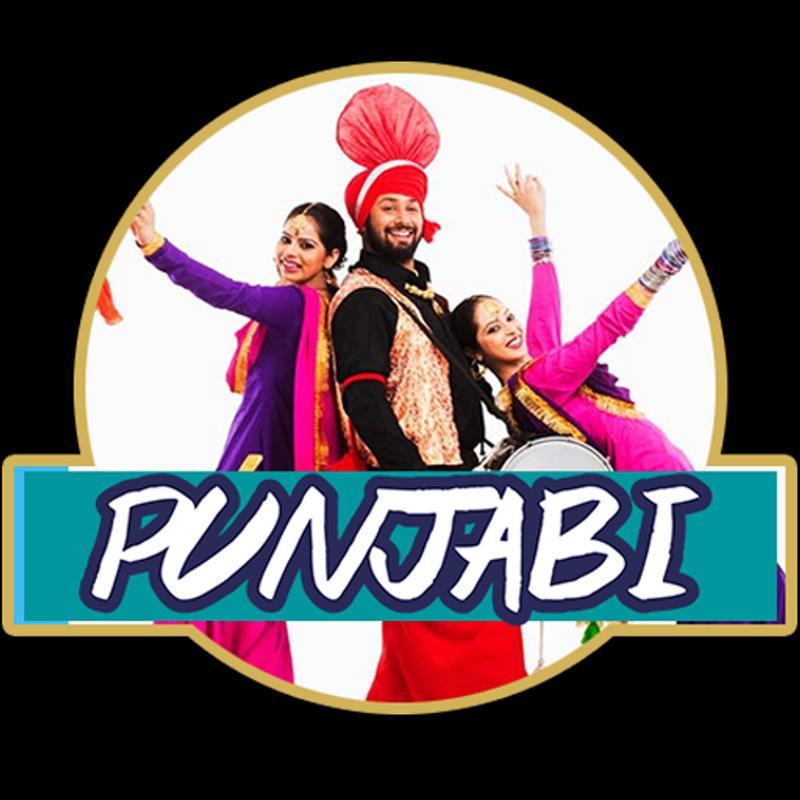 new 2019 punjabi video song download
