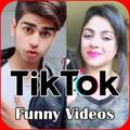 Funny Videos for Tik Tok