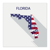 Election Time icon