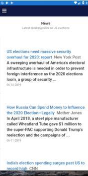 Election Time screenshot 4