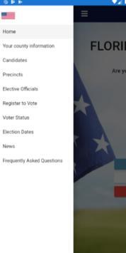 Election Time screenshot 3