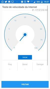 Minha Lua Telecom screenshot 4