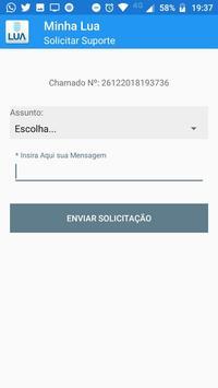Minha Lua Telecom screenshot 6