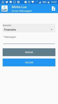 Minha Lua Telecom screenshot 7