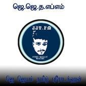 JJTFM icon