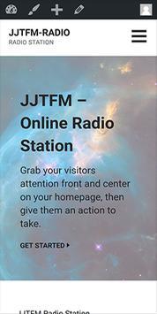 JJTFM poster