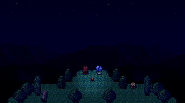 RPG Knight Bewitched screenshot 11