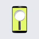 Magnifier Camera (Magnifying Glass + Camera) APK Android