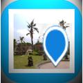 GPS Photo Viewer (use HereMap)