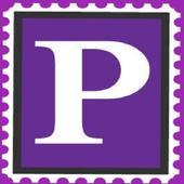 Post24 icon