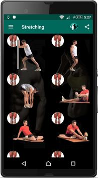 Home Workouts : Personal Trainer Fitness poster