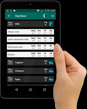 Home Workouts : Personal Trainer Fitness screenshot 12