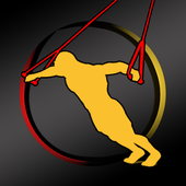 Suspension Workouts icon