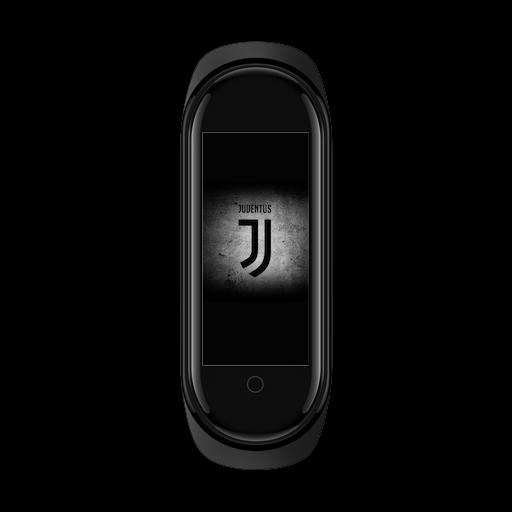 Mib4 Football Wallpaper For Mi Band 4 For Android Apk Download