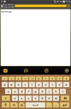 LiveTrip Traveller screenshot 11