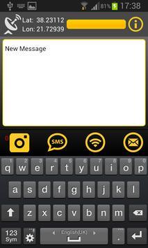LiveTrip Traveller screenshot 5