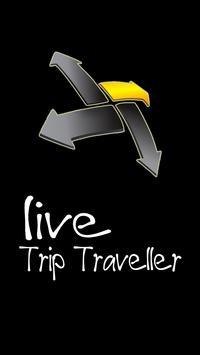 LiveTrip Traveller screenshot 8