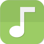 MP3 Tag Editor for Android - APK Download