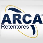 Catálogo Arca icon