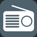 AM FM Radio Tuner for free APK