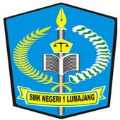 LMJ1 Guru icon