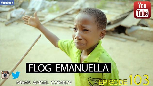Emmanuella & Success Comedy Videos スクリーンショット 5