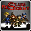 Resident Slug icono