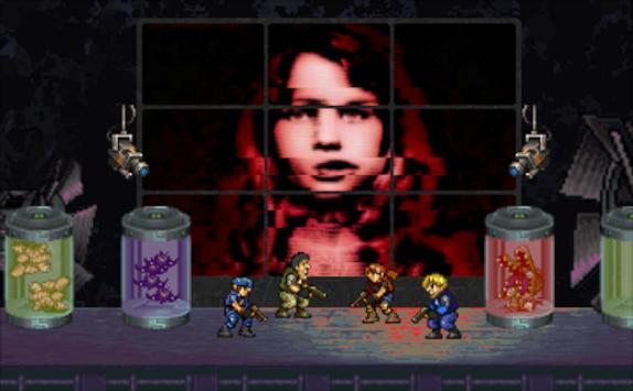 Resident Slug imagem de tela 6