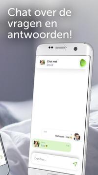 iPassion screenshot 4